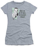 Women&#39;s: Knock it Back (Slim Fit) T-shirts