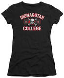 Juniors: Didnagotah T-Shirt