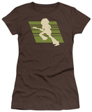 Juniors: Get the Funk Off T-Shirt