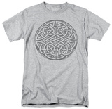 Celtic Knot Shirts