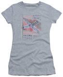 Juniors: Keep Flying Shirt