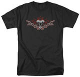 Celtic Engine T-shirts