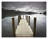 Derwent Water Prints by John Potter
