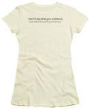 Juniors: Hard To Pronounce T-shirts