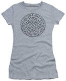 Juniors: Celtic Knot Shirt