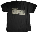 Dunlop - Original Crybaby T-shirts