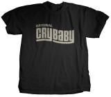 Dunlop - Original Crybaby T-shirts