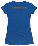 Juniors: Good Idea Shirts