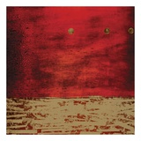 David Graff - Blowdown I - Reprodüksiyon