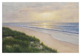 Seaside Prints by Diane Romanello