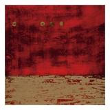 David Graff - Blowdown II - Tablo