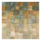 Elegant Tapestry IV Poster by Jessica Godisak
