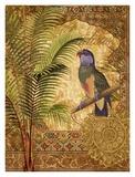 Paradisus II Poster
