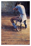 Take Five Prints by Steve Hanks