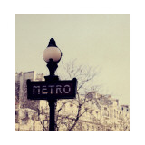 Metro Prints by Alicia Bock