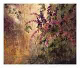 Botanical Secrets Prints by Art Fronckowiak