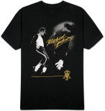 Michael Jackson - Jackson Moves T-Shirt
