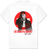 Eminem - Recovery Point T-shirts
