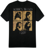 The Beatles - Golden Slumbers T-shirts