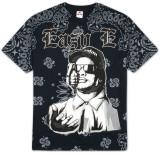 Eazy E - Bandana Bomb Shirts