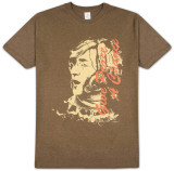 John Lennon - Lennon T-shirts