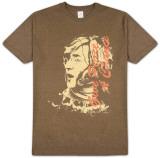 John Lennon - Lennon T-Shirt