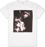Jimi Hendrix - Playin&#39; Geetar T-Shirt