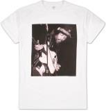 Jimi Hendrix - Playin' Geetar T-Shirts