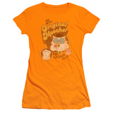 Juniors: Tootsie Roll Pop - Original Moocher T-shirts