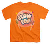 Youth: Blow Pop - Bubble T-shirts