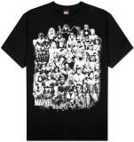 Marvel - Desensitized T-Shirt