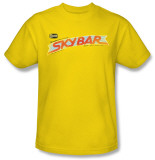 Sky Bar Shirts