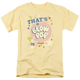 Blow Pop - That's a Blow Pop T-shirts