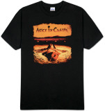 Alice in Chains - Dirt T-shirts