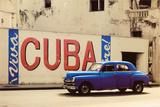 Viva Cuba Photo