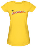 Juniors: Necco - Sky Bar T-Shirt