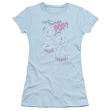 Juniors: Tootsie Roll Pop - Three T-Shirt