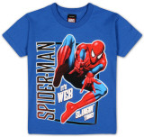 Youth: Spiderman - Thwip It Good Shirts