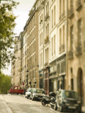 Ile De La Cite, Paris, France Photographic Print by Jon Arnold