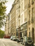 Ile De La Cite, Paris, France Photographic Print by Jon Arnold