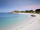 Australia, Western Australia, Rottnest Island Photographic Print by Andrew Watson