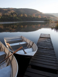 South Africa  Kwazulu Natal  Central Ukahlamba Drakensberg Mountain Range