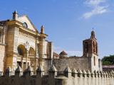 Santo Domingo, Catedral Primada de America, Photographic Print