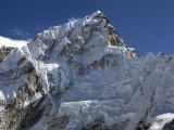Nepal  Everest Region  Khumbu Valley