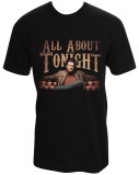 Blake Shelton - All About Tonight T-Shirt