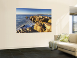Dawn at Plettenberg Bay, Western Cape, South Africa Wall Mural by Ian Trower