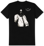 Neil Young - Tonights The Night T-Shirt
