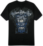 Allman Brothers Band - Fillmore East T-Shirt