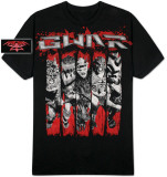 GWAR - Band of Blood Shirt
