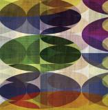 Ny tonic I Plakater af John Butler